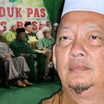 Dr Abdul Rani Osman