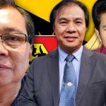Dr-Jerip-Susil-Ranum-Mina-and-Dr-Johnical-Rayong