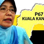 Hamidah-Osman_kuala-kangsar_600