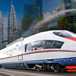High-speed rail will hurt Malaysia