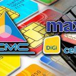 MCMC-maxis-digi-celcom