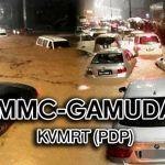 MMC-Gamuda-KVMRT-(PDP)-Sdn-Bhd,