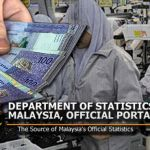 Malaysian Statistics Department