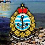 Marine-Department