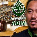 Mohamad-Raimi_abim_hudud_law_6001