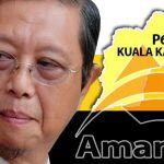 Mohammad-Nizar-Jamaluddin_kuala-kangsar_600
