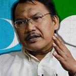 Mohd Zuhdi Marzuki