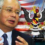 Najib-oil