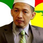 Nik-Mohamad-Abduh_pas_umno_600