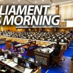 Parliament46