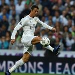 Portugal begin Euro 2016 training without Ronaldo