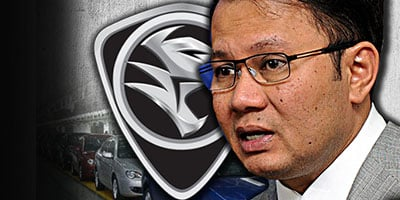 Proton Holdings Bhd2