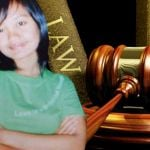 Rita-Krisdianti_law_600