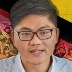 Sarawakians