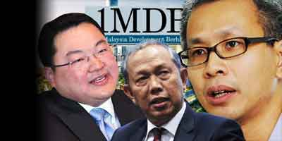 Tony-Pua-Jho-Low2