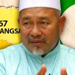 Tuan-Ibrahim_pas_kuala-kangsar_600
