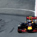 Verstappen stays cool in Monaco Grand Prix spotlight