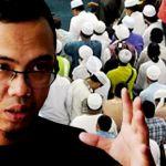 Wan-Ji-Wan-Hussin_muslim_600