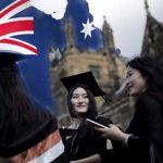 australia-education