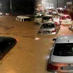 banjir-duta