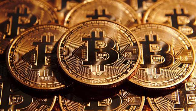 bitcoin trading fees