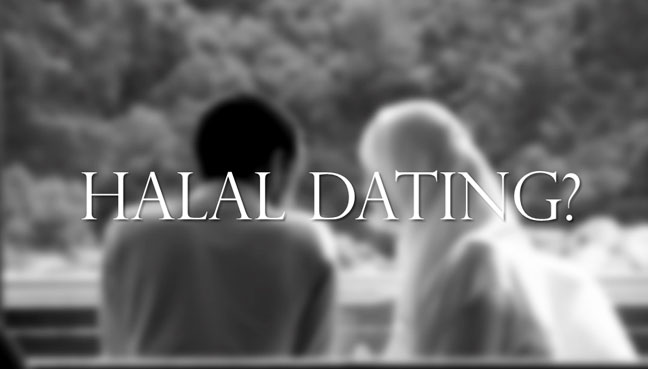 Malaysian Dating