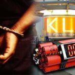 klia-bomb