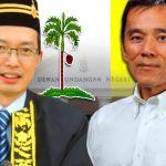 law-choo-king_Teh-Yee-Cheu_dap_penang_600
