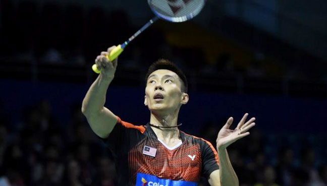 lee-chong-wei-thomas-cup2