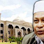 mahkamah-syariah