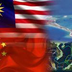 malaysia_china_laut_600_1