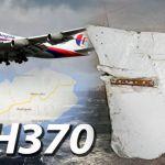 mh370_part_600