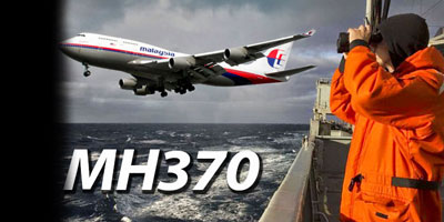 mh370_search_400