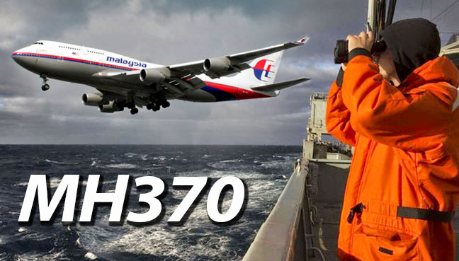 mh370_search_600