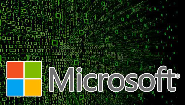 microsoft-cyber-crime