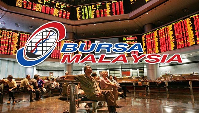 bursa malaysia share price today