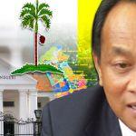 muhammad-faid__penang_h6001
