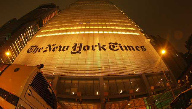 new-york-times-nytimes