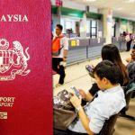 pasport_kaunter_6001