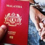 pasport_malaysia_srilangka_600