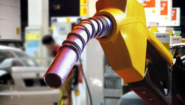 petrol_600