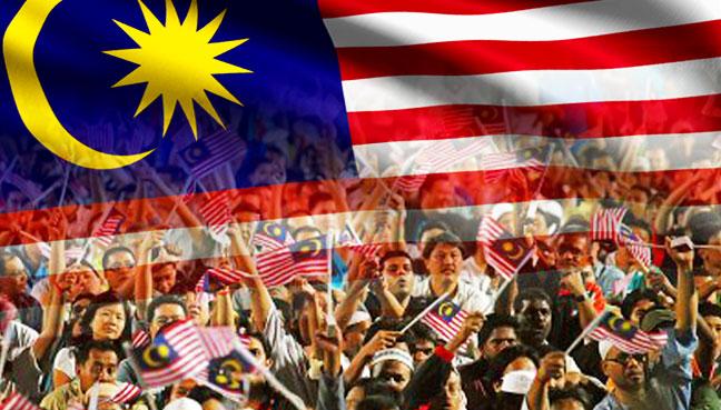 rakyat_malaysia_6001