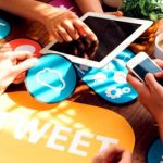 social_media_addicts
