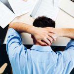 stress-worker
