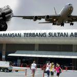 subang-airport_bom_600