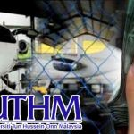 uthm_jet_6001 (1)