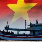 vietnam_boat_6002