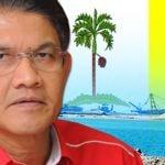 zainal-abidin-osman_penang_projct_600