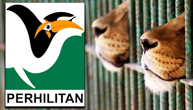 zoo_Perhilitan_600