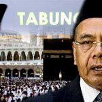 Abdul-Shukor-Husin